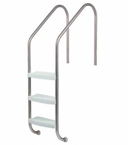 Spectrum 3-Tread 25 Standard Ladder