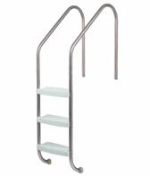 Spectrum 3-Tread 27 Standard Ladder