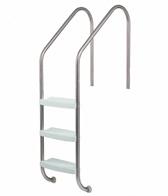 Spectrum 3-Tread 30 Standard Ladder