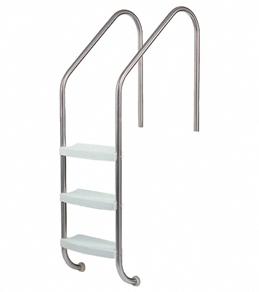 Spectrum 3-Tread 36 Standard Ladder