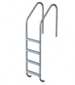 Spectrum 4-Tread 30 Standard Ladder