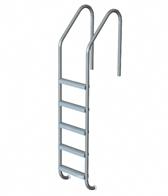 Spectrum 5-Tread 27 Standard Ladder
