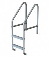 Spectrum 2-Tread 36 Heavy Duty Ladder