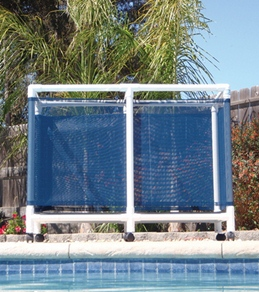 Sprint Aquatics Large Equipment Bin
