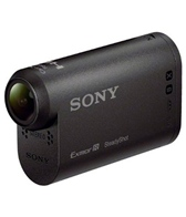 Sony Action Cam Wi-Fi Starter Kit