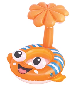 Wet Products Clown Fish Baby Float (1-2yrs)