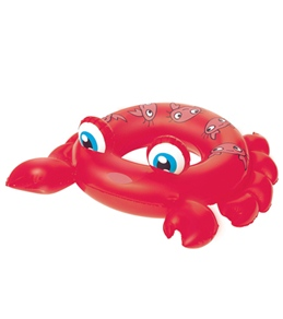Wet Products Animal Shaped Swim Rings (3-6yrs)