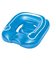 Wet Products Flip-Pillow Pool Lounge