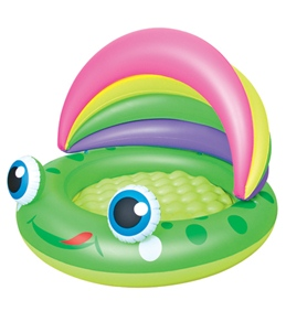 Wet Products Froggy Play Pool 43