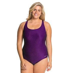 full coverage swimwear