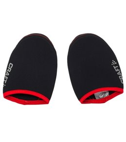 Craft Neoprene Black Toe Cover