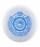 Wham-O Frisbee Twilight Black 130g LED