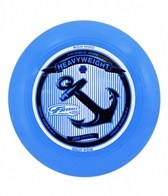 Wham-O Frisbee Heavyweight 200g