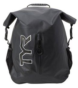 Wet Dry Bags Backpacks