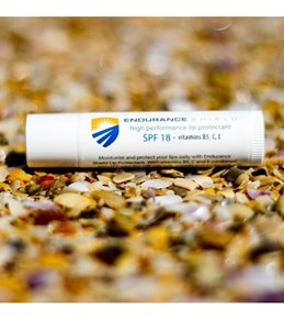 Endurance Shield SPF 18 Lip Protectant