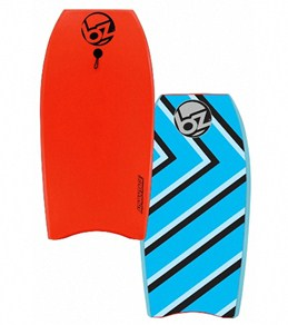 Wham-O BZ Advantage 42.5 Bodyboard