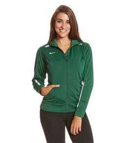 womens Team Clothing