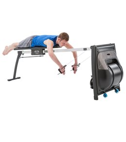 Vasa Swim Ergometer Without Power Meter