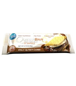 Quest Bars Original Protein Bar  (Single)