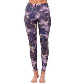 Onzie High Rise Yoga Leggings