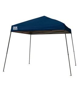 Quik ShadeWeekender Elite 81 Beach Tent