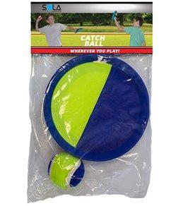Wham-O Velcro Catch Ball Game