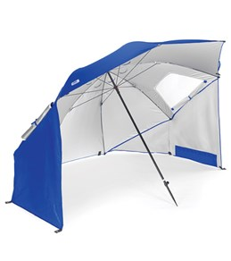 beach tents  canopies