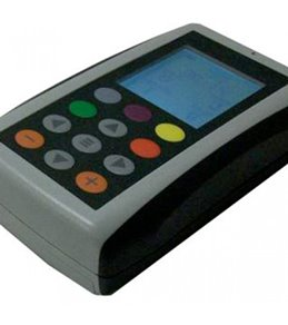 Colorado Time Systems Wireless Handheld Controller