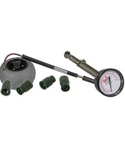 Wheeleez Inc Tire Kit Set