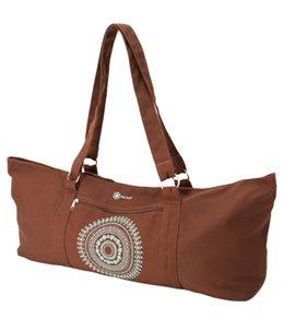 Yoga Mat Bags Largest Selection At Yogaoutlet Com