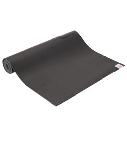 Gaiam Sol Dry-Grip Yoga Mat 68 5mm