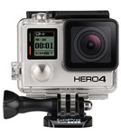 waterproof  action cameras