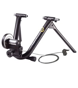 CycleOps Mag+ Trainer with Adjuster