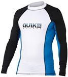 mens Sun Protective Clothing