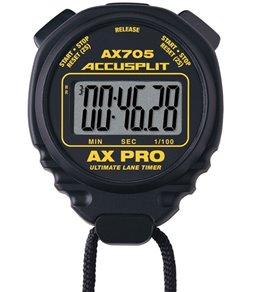 Accusplit AX705 No Fail Stopwatch/Lane Timer