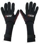 Triathlon Neoprene Gloves