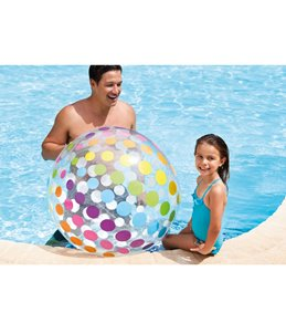 Intex 42 Jumbo Beach Ball