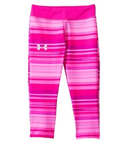 Activewear for Girls