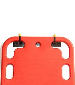 KEMP Spine Board Mounting Bracket