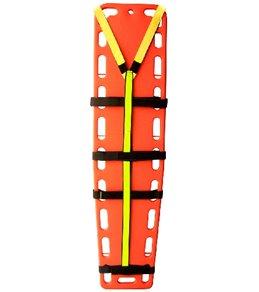 Lifeguard Spinal Equipment