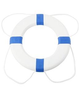KEMP 24 Economy Ring Buoy