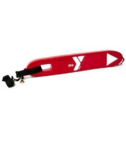 KEMP 40 YMCA Rescue Tube