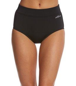 womens Water Aerobics Swimsuit Bottoms