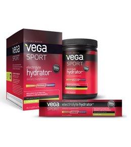 Vega Nutrition Sport Electrolyte Hydrator (30 Pack)