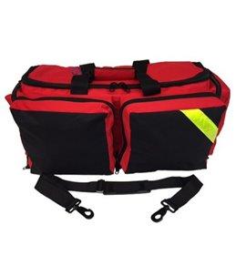 LINE2Design Deluxe O2 Lifeguard Bag