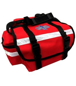 LINE2Design First Responder Lifeguard Trauma Bag