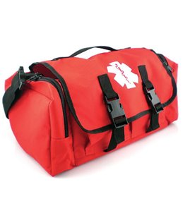 LINE2Design Economic Lifeguard Bag