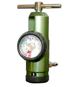 Lifeguard Oxygen Units
