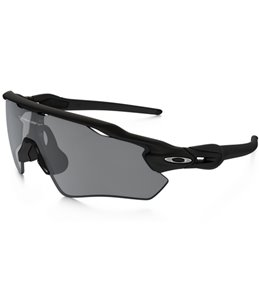 Oakley Men's Radar EV Path Sunglasses