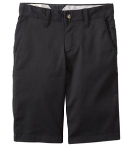 boys Shorts Pants